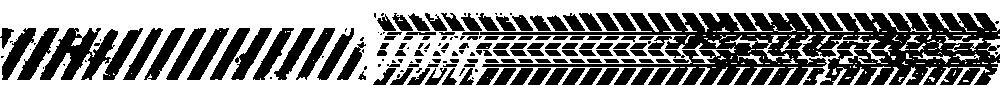 Tire Tracks 2